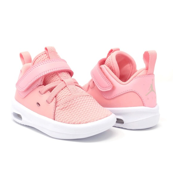 100% authentic a500f 1f833 NIKE | Toddler | Air Jordan First Class GT | NWT
